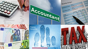 THE FIVE KEY TRENDS IMPACTING ACCOUNTANCY FIRMS