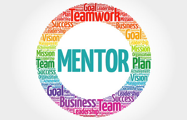 The Increasingly Important Role of Effective Mentoring Schemes