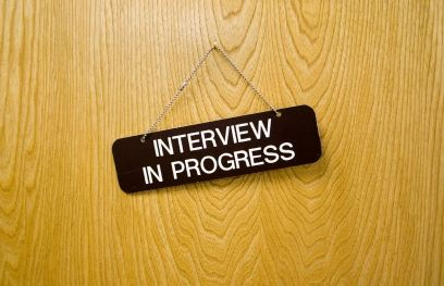 Interview Preparation - Part 3a
